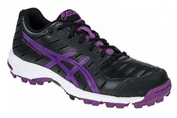 678314_ASICS_GEL_HOCKEY_NEO_3_P450Y_BLACK_VIOLET_BLACK