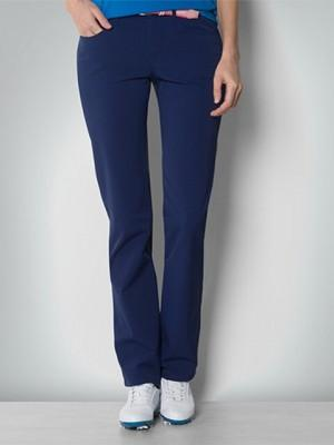 734816_ALBERTO_PANTS_ANJA_7335_899_DARK_BLUE