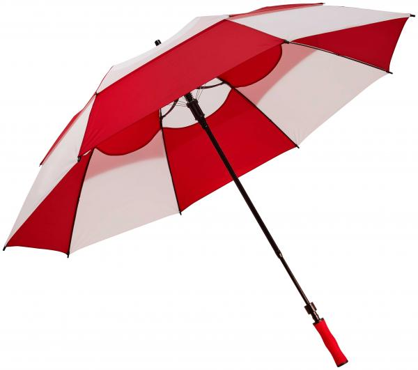 772817_BAGBOY_TELESCOPIC_UMBRELLA_RED_WHITE