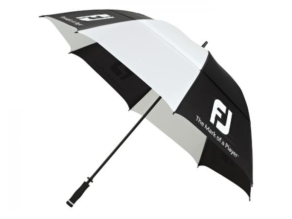 778117_FJ_DUAL_CANOPY_UMBRELLA_