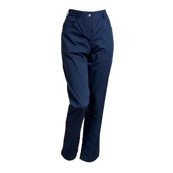 781317_BACKTEE_LADIES_HIGH_PERFORMANCE_TROUSERS