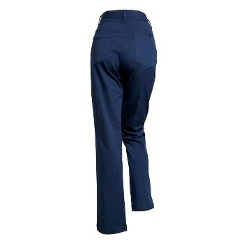 781417_BACKTEE_LADIES_HIGH_PERFORMANCE_TROUSERS