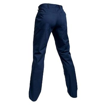 783517_BACKTEE_MENS_HIGH_PERFORMANCE_TROUSERS_34_