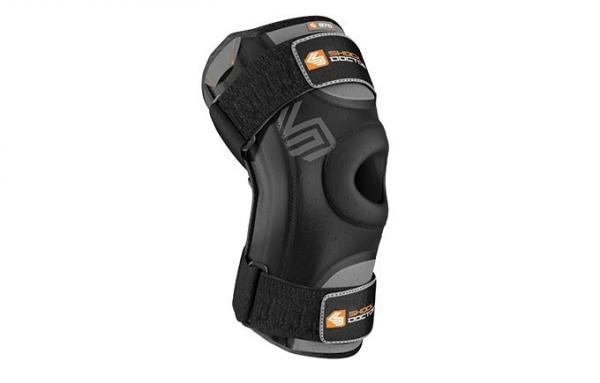 3170SHOCKD__KNEE_STABILIZER_870
