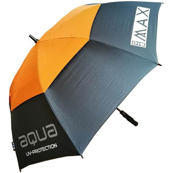 900517_UV_UMBRELLA_BLACK_GREY