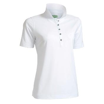 907017_BACKTEE_LADIES_QUICK_DRY_PERFORMANCE_POLO