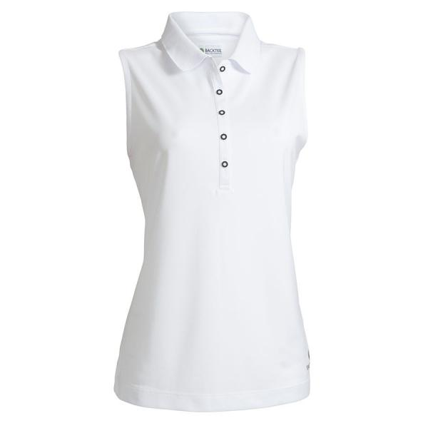 907317_BACKTEE_LADIES_QUICK_DRY_PERFORMANCE_POLO_TOP