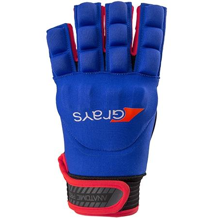 970817_GRAYS_GLOVE_ANATOMIC_PRO_NAVY_RED_LH