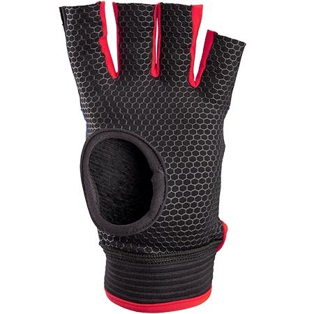 970917_GRAYS_GLOVE_ANATOMIC_PRO_NAVY_RED_LH