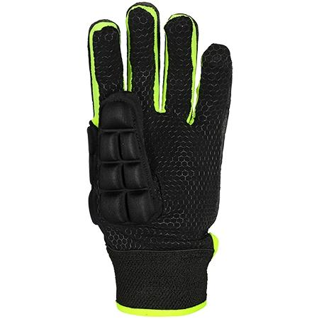 974917_GRAYS_GLOVE_INTERNATIONAL_PRO_BLACK_YELLOW