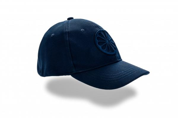 990617_INDIAN_MAHARADJA_CAP_BLUE