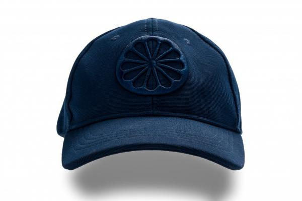 990717_INDIAN_MAHARADJA_CAP_BLUE
