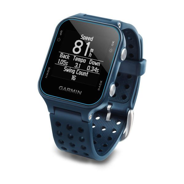 GARMIN_APPROACH_S6_BLACK_3