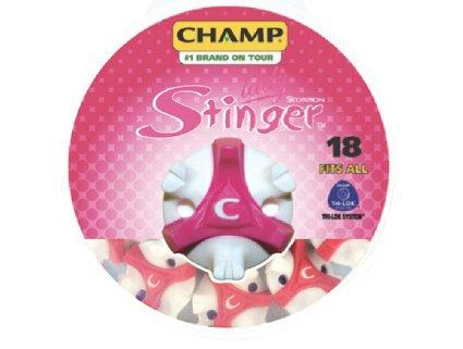2466CHAMP_LADY_STINGER_SOFTSPIKES_SLIM_FIT