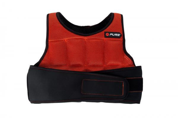 3244_P2I_WEIGHTED_VEST_RED_BLACK