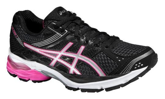 318116_ASICS_GEL_PULSE_7_BLK_PINK