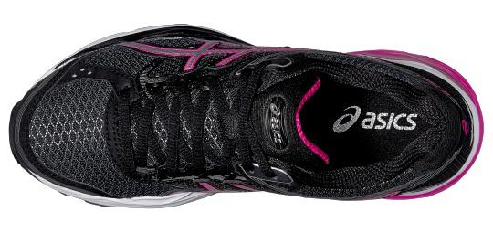 318216_ASICS_GEL_PULSE_7_BLK_PINK