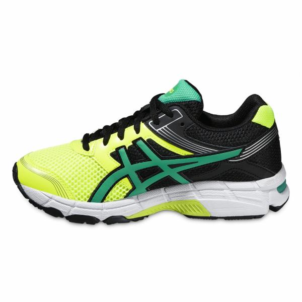 330016_ASICS_GEL_PULSE_7_GS