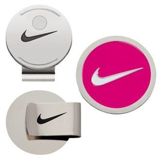 269915_NIKE_HAT_CLIP_WITH_MARKER_PINK